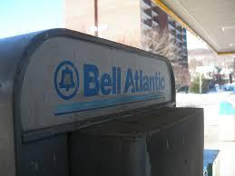 Weltchek Mallahan & Weltchek Lawyers vs Bell Atlantic