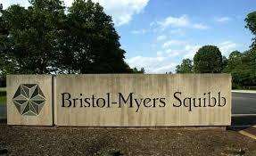 Weltchek Mallahan & Weltchek Lawyers vs Bristol Myers Squibb