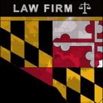 Medical Malpractice lawyers Baltimore Maryland