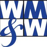 WMWLogo_2