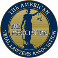 american-trial-lawyers-association