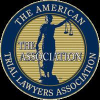 american-trial-lawyers-association