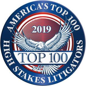 americas-top-stake-litigators