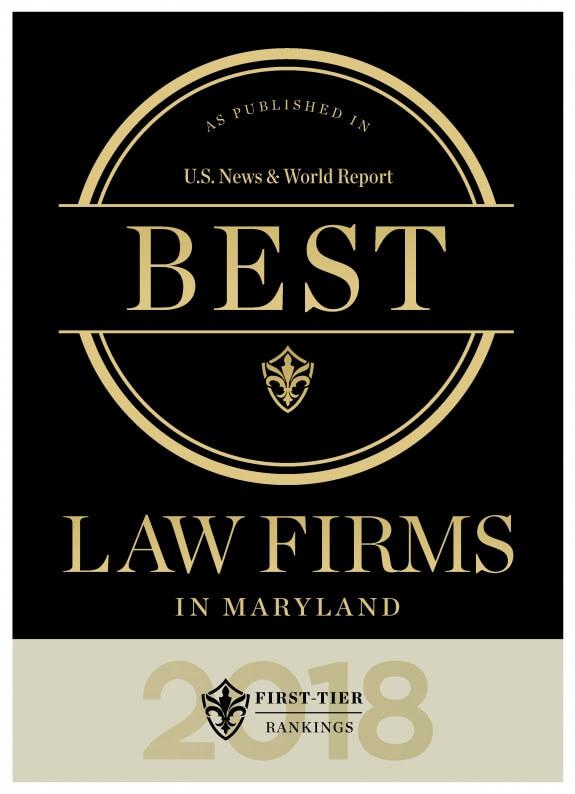 best-lawfirms-2018-us-news-portrait-2