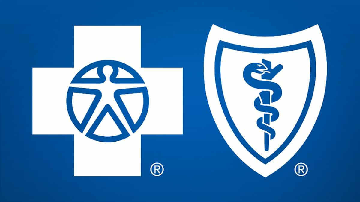 Weltchek Mallahan & Weltchek Lawyers vs Blue Cross