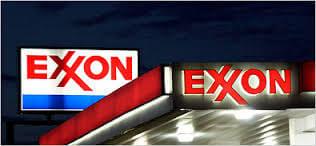 Maryland Attorneys vs Exxon
