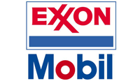 exxon_mobil_logo