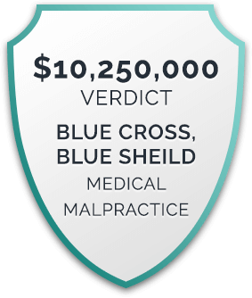 shield-bluecross