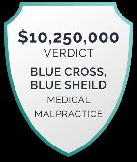 shield-bluecross