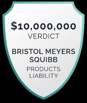shield-bristol-meyers