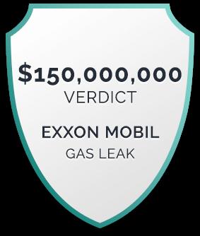 shield-exxon