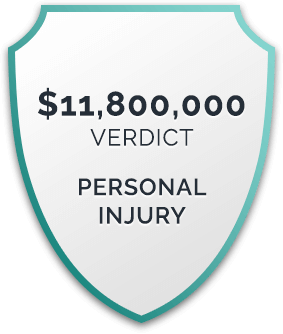 shield-personal-injury