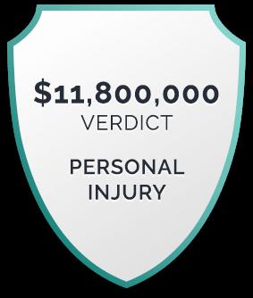shield-personal-injury