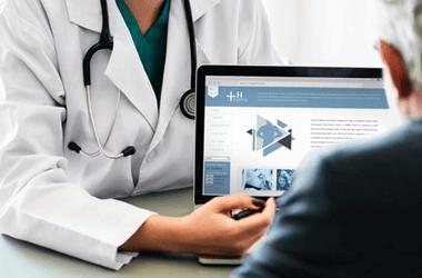 medical_malpractice