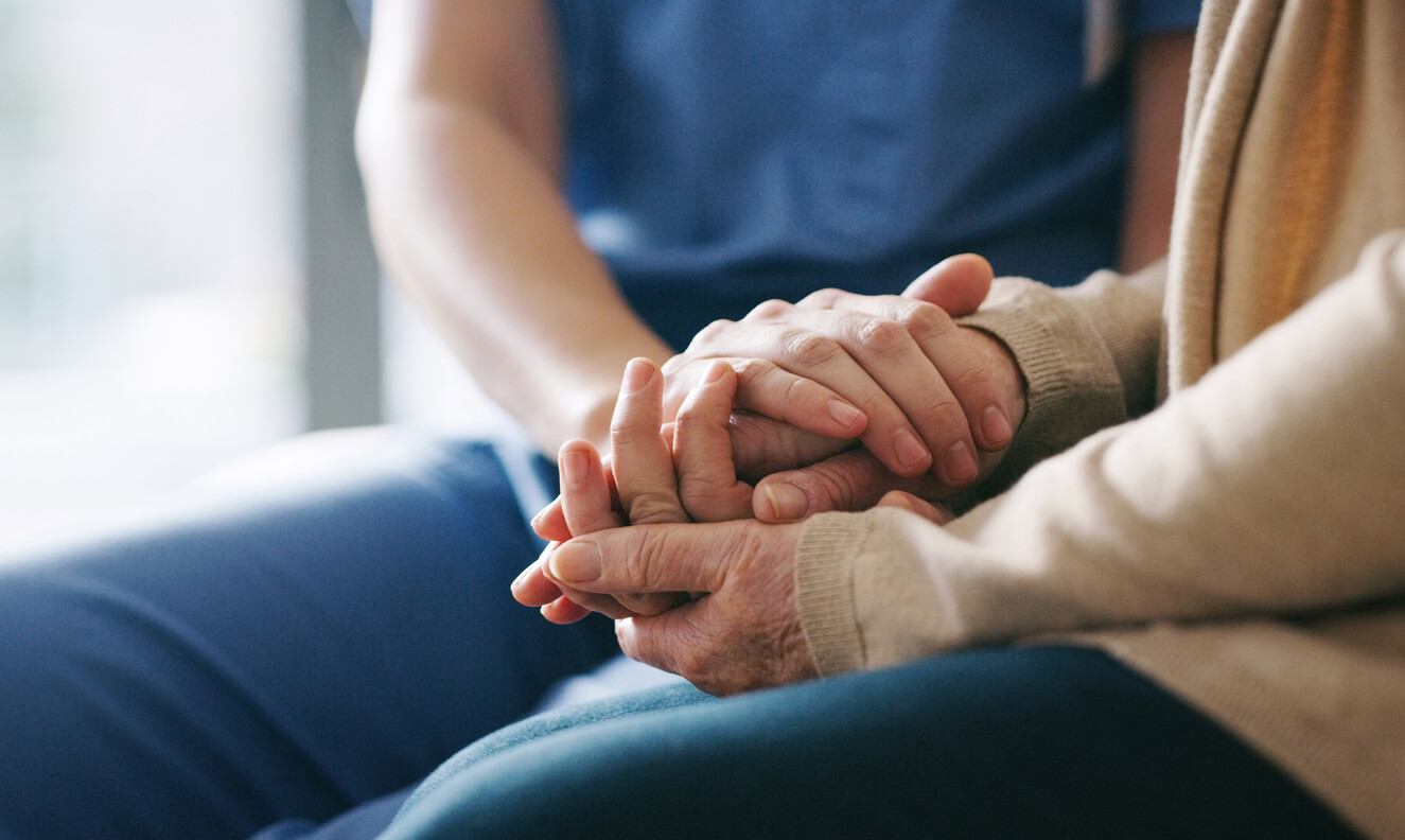 What to Do if You or a Loved One Has Been Misdiagnosed