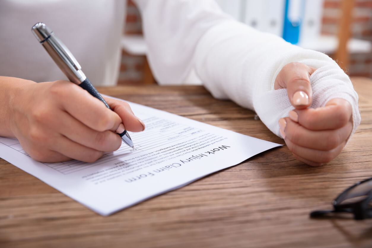 Is Your Loved One Entitled to Medical Compensation?