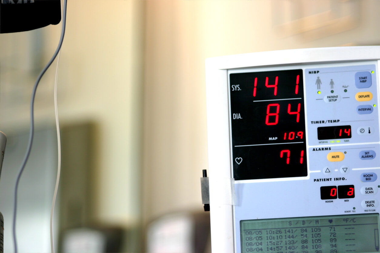 What to Do If Your Dialysis Appointments Get Shortened