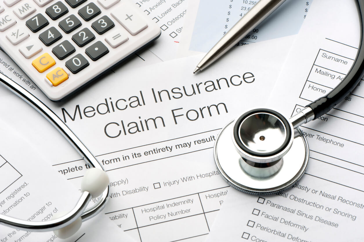 Can Doctors Fail to Treat Because a Patient Doesn't Have Health Insurance?