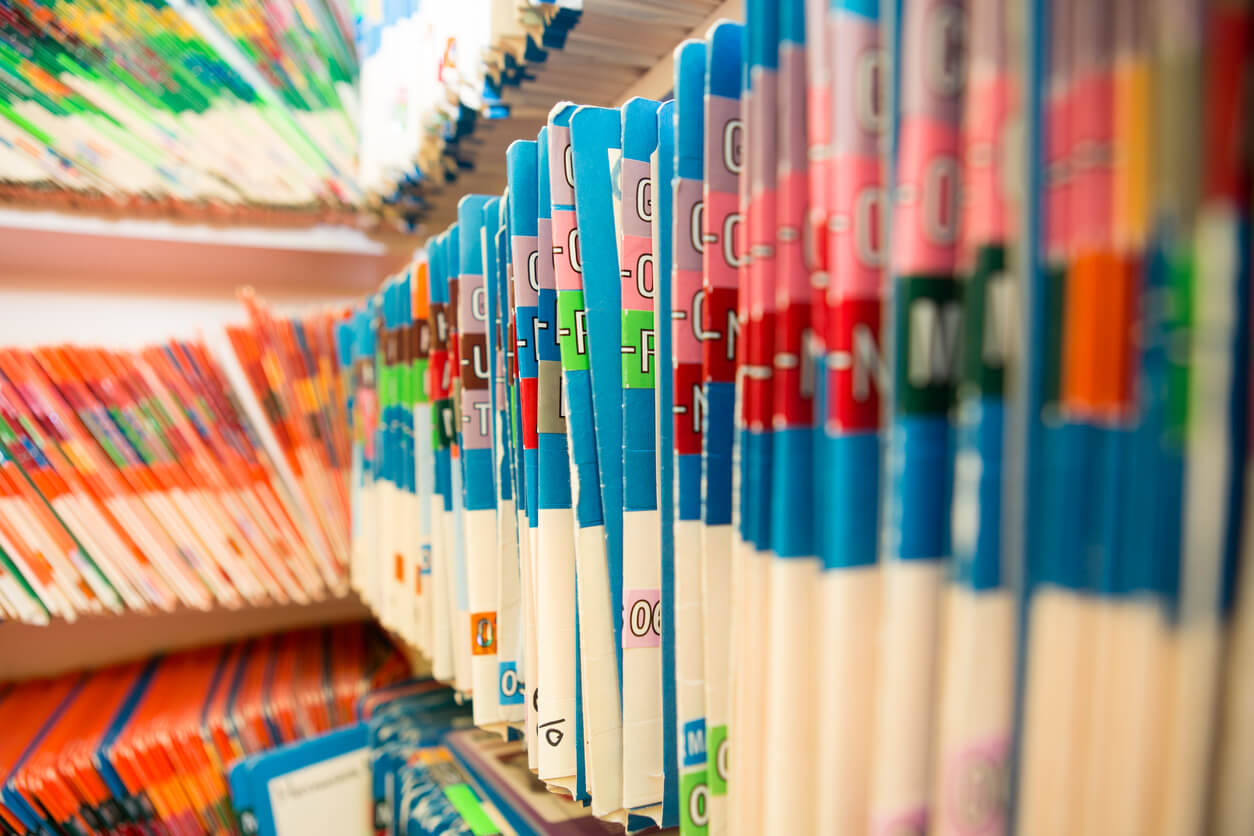 How to Get Copies of Your Medical Records (And Why You Should)