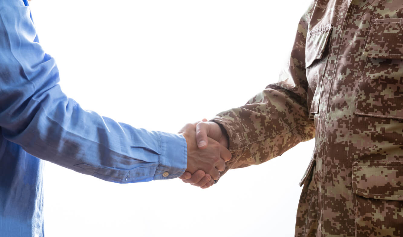 Dealing with Medical Malpractice in the Department of Veterans Affairs