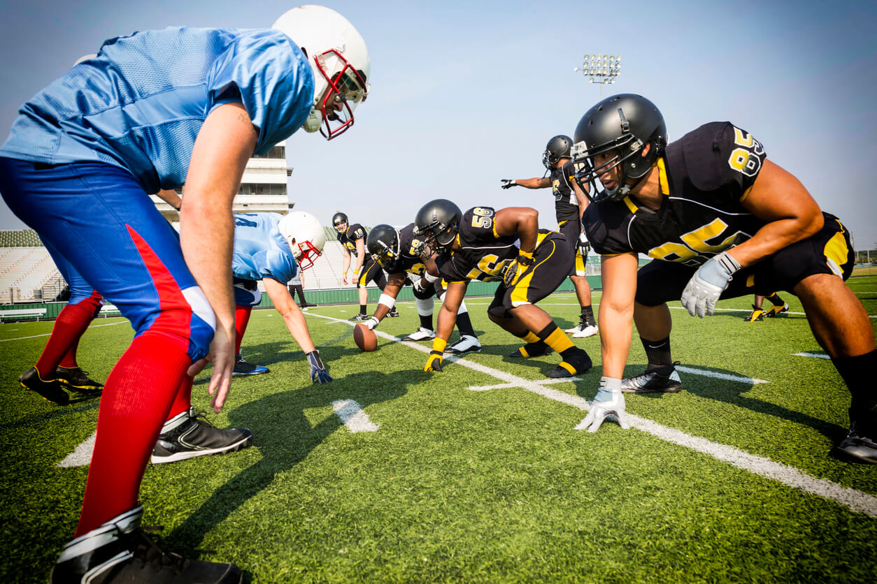 Seeking Help for Medical Malpractice and Concussions Due to High School Sports