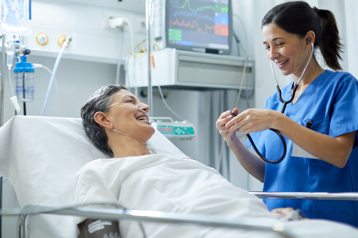 How to Know If Medical Malpractice Could be Happening in Your Long-term Care
